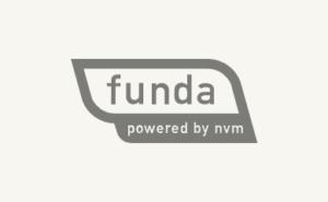 Funda Tiara koppeling makelaars website MiKoti